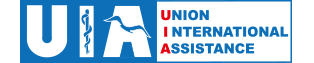 UIA | Union International Assistance Corporation